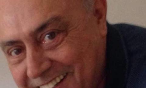 Ex-prefeito de S. Bárbara, José Adilson Basso morre aos 72 anos