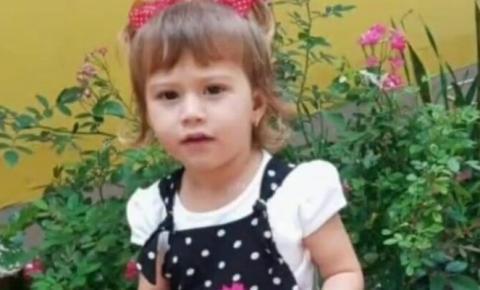 Criança morre após acidente com tanquinho em Americana