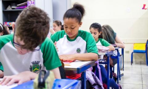 Prefeito de S. Bárbara afirma que escolas municipais retomarão aulas presenciais no dia 1°