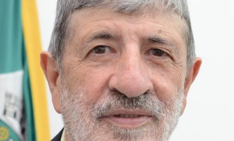 Vereador barbarense propõe folga a servidores no dia do aniversário