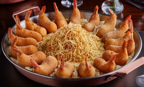 Tivoli Shopping ganhará restaurante da rede Coco Bambu