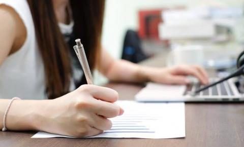 Faculdade dá bolsa de até 100% de desconto para cursos de graduação