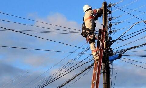 Vereador quer que Prefeitura de S.Bárbara proíba o corte de água e luz durante a pandemia