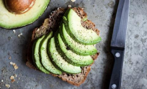 8 alimentos que combatem o cansaço físico e mental