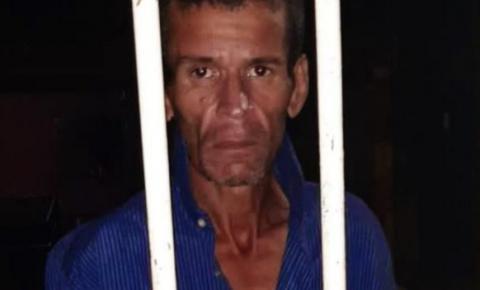 Família procura homem com Covid que fugiu do Hospital Municipal de Americana