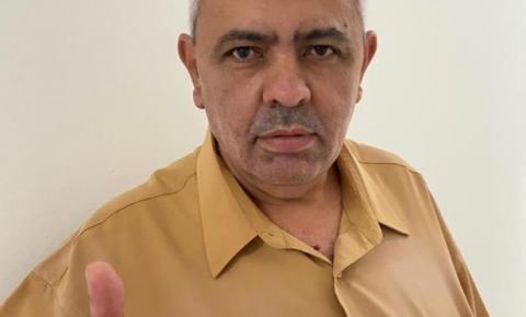 Locutor de bingos morre de complicações de Covid-19 em S.Bárbara