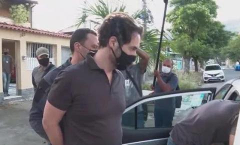 Polícia prende Dr. Jairinho e mãe de Henry pela morte do garoto