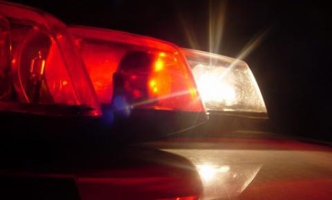 Corpo é encontrado no Santa Rita, em S.Bárbara d'Oeste