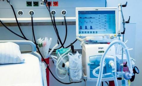 Câmara doa dinheiro para Prefeitura de Americana comprar respiradores, mas equipamentos não chegam à cidade