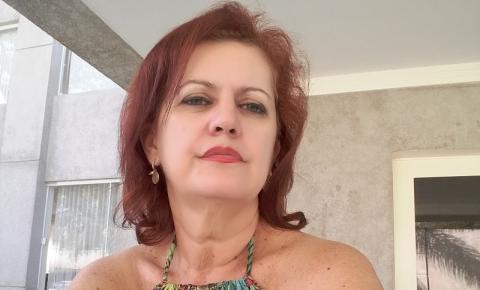 Mulher esfaqueada por ex-marido morre em Santa Bárbara