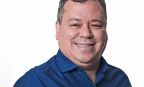 Dr. José conquista recurso de R$ 100 mil para hospital de Santa Bárbara