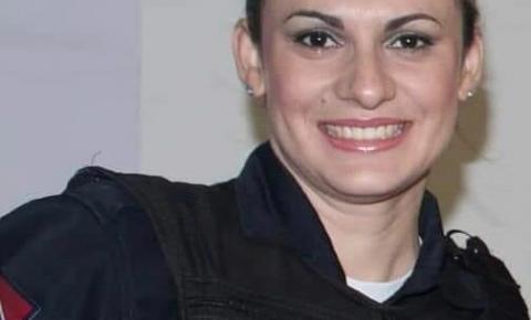 Guarda Municipal morre após transplante de órgão