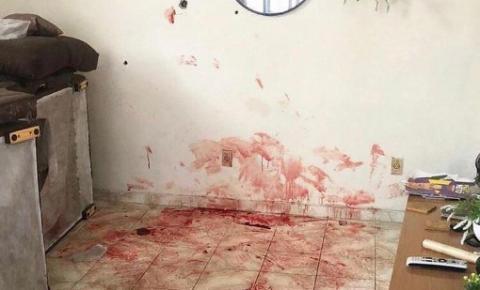 Operação policial na favela do Jacarezinho deixa 25 mortos