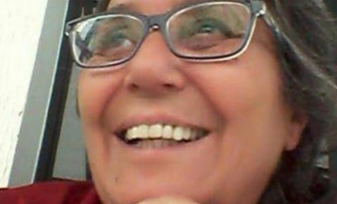 Médica do Hospital Municipal de Americana morre aos 63 anos