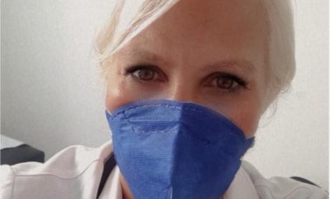 Ex-diretora técnica diz que vai abrir a caixa preta do Hospital Municipal de Americana
