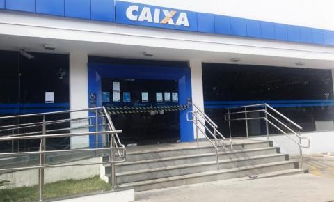 Vereador Juninho Dias quer agência da Caixa Econômica no Zanaga, em Americana