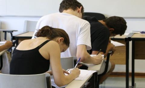 Prefeitura de Nova Odessa abre processo seletivo para vagas na Educação