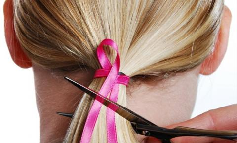 Outubro Rosa: Tivoli Shopping arrecada doações de cabelo
