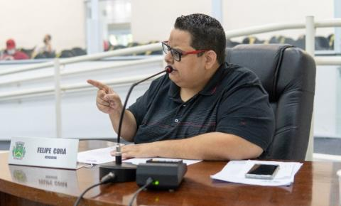 Vereador quer cancelamento do Carnaval 2022 em Santa Bárbara d'Oeste
