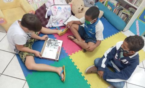 Entidades pedem ajuda para realizar Dia de Spa para crianças carentes