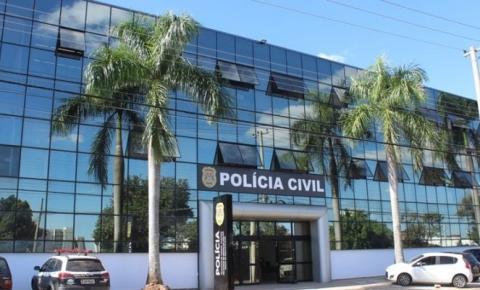 Bandido esquece celular durante tentativa de assalto em Americana