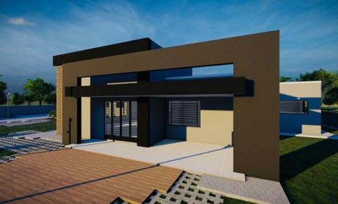 Rafael Piovezan anuncia 4 novos prédios de Saúde em S.Bárbara