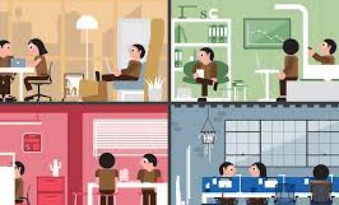 Profissão – Arquiteto x Designer de Interiores