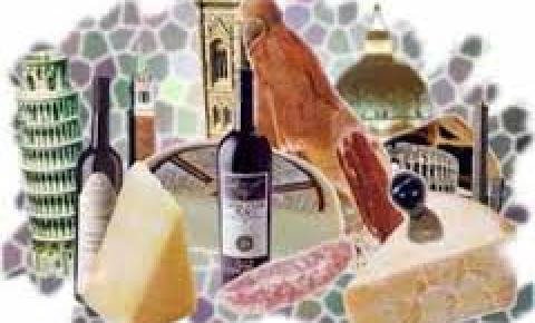 Sobre à Gastronomia: Uma arte que envolve culinária e criatividade