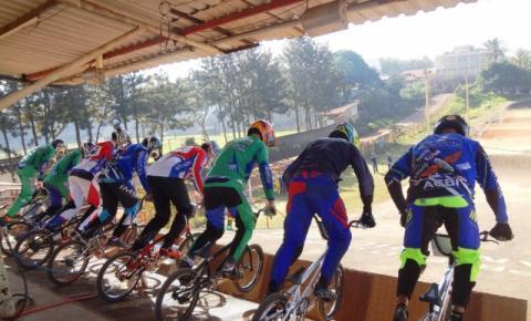 Jogos Regionais: Sumaré já tem medalha de ouro no primeiro dia de competições