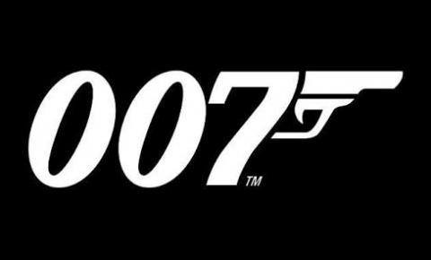 007 Barbarense incômoda ambiente nos bastidores