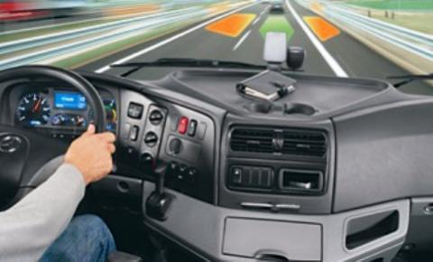 PAT Sumaré oferece novas vagas de emprego para motorista carreteiro