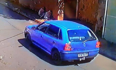 Policial é morto a tiros em Hortolândia
