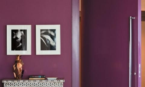 Truques simples de decoração para transformar sua casa