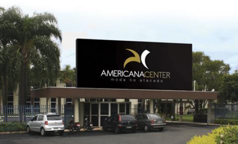 Shopping Americana Center Calçados abre 190 vagas de emprego