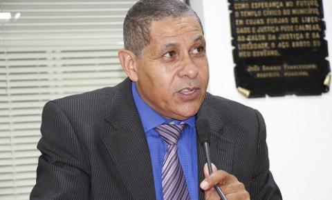 Próximo concurso público da Câmara Municipal de Sumaré terá reserva de vagas para negros e negras.