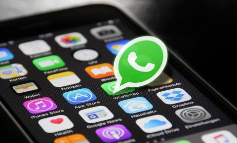 Ouvidoria de Sumaré passa a contar com número de WhatsApp para registro de reclamações
