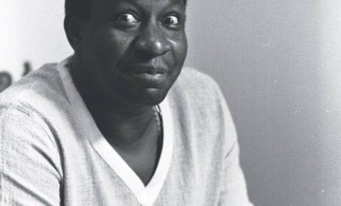 Documentário revela a face séria de Mussum