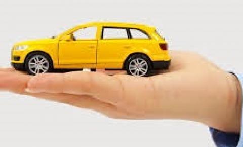 Seguro de veículos evita dor de cabeças
