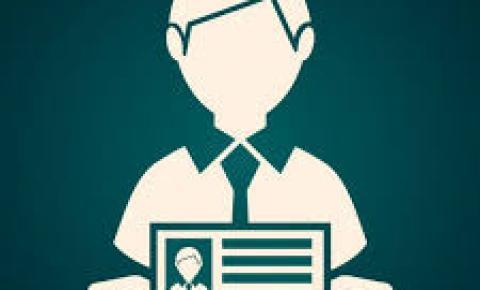 PAT de Sumaré disponibiliza 12 vagas de emprego até sexta-feira