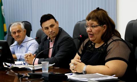 S.Bárbara investe mais de R$ 130 milhões em Saúde durante o ano de 2017