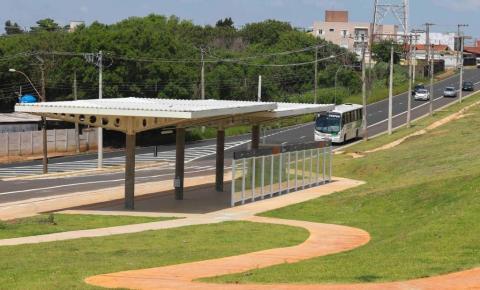 Governo inicia as obras complementares do corredor metropolitano de Hortolândia