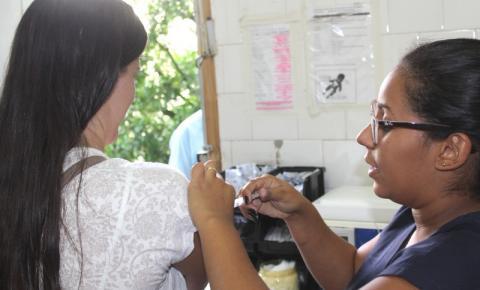 Unidade de saúde em Sumaré aplicará vacinas contra febre amarela sempre às terças-feiras.