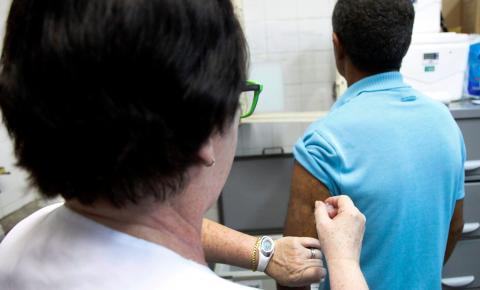 Santa Bárbara amplia vacinação contra a febre amarela para toda a população