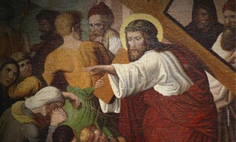 Pela primeira vez, Paixão de Cristo de Piracicaba terá acessibilidade auditiva e visual