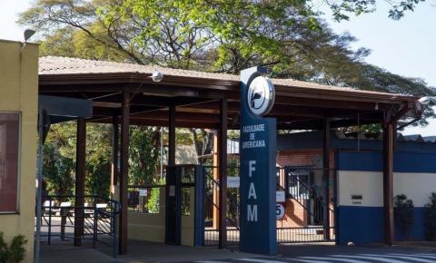 Faculdade de Americana promove 3ª edição do emprega FAM