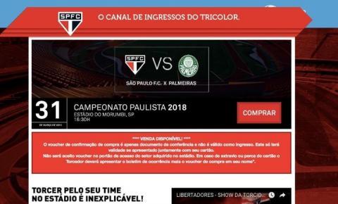 Corinthians marca nos acréscimos e bate São Paulo nos pênaltis para ir à final