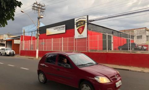 Hortolândia ganha Centro de Formação Automotiva