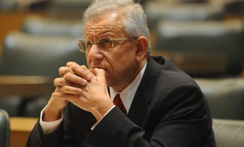 Julgamento de candidatura de Perugini acontece hoje em Brasília