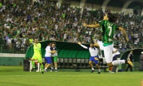 Guarani conquista acesso à elite paulista após cinco anos