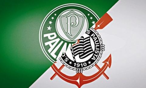 PM e MP darão cartada final na FPF contra treino aberto de finalistas do Paulista